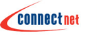 Connectnet Broadband Wireless