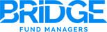 Bridge Fund Managers