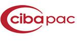 Ciba Packaging