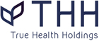 True Health Holdings