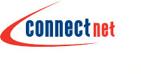 Connectnet Broadband Wireless
