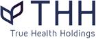 True Health Holdings